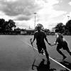 HCU = Hockey Club Uden