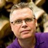 Paul van den Brand
