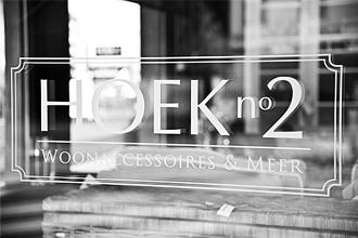 Hoek no.2